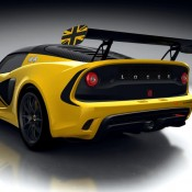 Lotus Exige Race 380 1 175x175 at Official: Lotus Exige Race 380