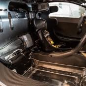 McLaren P1 GTR sale nb 11 175x175 at Another McLaren P1 GTR Is Up for Grabs