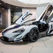 McLaren P1 GTR sale nb 12 175x175 at Another McLaren P1 GTR Is Up for Grabs