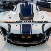 McLaren P1 GTR sale nb 14 175x175 at Another McLaren P1 GTR Is Up for Grabs