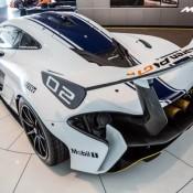 McLaren P1 GTR sale nb 15 175x175 at Another McLaren P1 GTR Is Up for Grabs