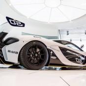 McLaren P1 GTR sale nb 3 175x175 at Another McLaren P1 GTR Is Up for Grabs