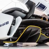 McLaren P1 GTR sale nb 4 175x175 at Another McLaren P1 GTR Is Up for Grabs