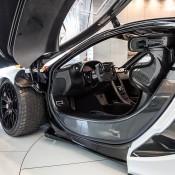McLaren P1 GTR sale nb 7 175x175 at Another McLaren P1 GTR Is Up for Grabs