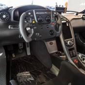 McLaren P1 GTR sale nb 9 175x175 at Another McLaren P1 GTR Is Up for Grabs