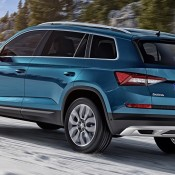 Skoda Kodiaq Scout 2 175x175 at 2018 Skoda Kodiaq Scout   UK Pricing and Specs