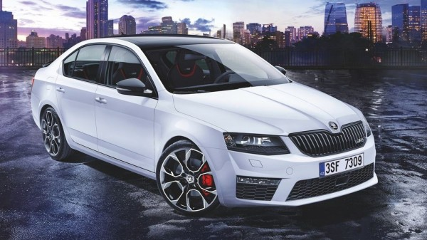 Skoda Octavia 600x337 at What are the Best Family Cars?