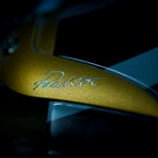 huayra raodster teaser 2 175x175 at Supercars to Come: McLaren Super Series & Pagani Huayra Roadster