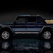 17C15 01 175x175 at Mercedes Maybach G650 Landaulet Goes Official