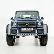17C15 04 175x175 at Mercedes Maybach G650 Landaulet Goes Official