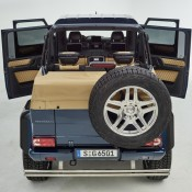 17C15 06 175x175 at Mercedes Maybach G650 Landaulet Goes Official
