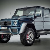 17C15 12 175x175 at Mercedes Maybach G650 Landaulet Goes Official