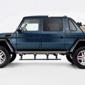 17C15 15 175x175 at Mercedes Maybach G650 Landaulet Goes Official