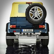 17C15 20 175x175 at Mercedes Maybach G650 Landaulet Goes Official