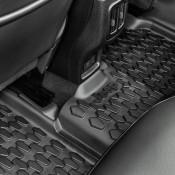 2017 Jeep Compass Mopar 2 175x175 at Mopar Accessories for 2017 Jeep Compass