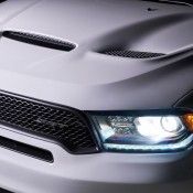 2018 Dodge Durango SRT 5 175x175 at 2018 Dodge Durango SRT Revealed with 475 hp