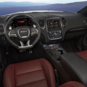 2018 Dodge Durango SRT 6 175x175 at 2018 Dodge Durango SRT Revealed with 475 hp