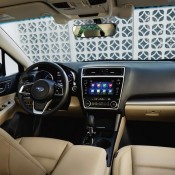2018 Subaru Legacy 1 175x175 at Official: 2018 Subaru Legacy