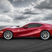 812 Superfast 2 175x175 at Ferrari 812 Superfast Unveiled Ahead of Geneva Debut