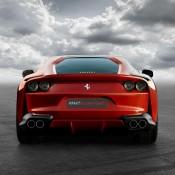 812 Superfast 3 175x175 at Ferrari 812 Superfast Unveiled Ahead of Geneva Debut
