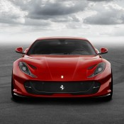 812 Superfast 5 175x175 at Ferrari 812 Superfast Unveiled Ahead of Geneva Debut