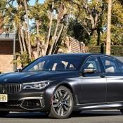 BMW M760Li xDrive 1 175x175 at Official: BMW M760Li xDrive