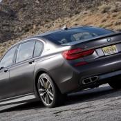BMW M760Li xDrive 2 175x175 at Official: BMW M760Li xDrive