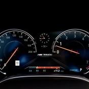 BMW M760Li xDrive 9 175x175 at Official: BMW M760Li xDrive