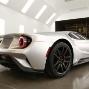 Ford GT Competition Series 2 175x175 at Official: Ford GT Competition Series