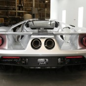 Ford GT Competition Series 3 175x175 at Official: Ford GT Competition Series