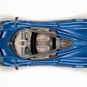 Huayra Roadster Ginevra 2017 00003 D con 175x175 at Already Sold Out Pagani Huayra Roadster Unveiled