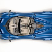 Huayra Roadster Ginevra 2017 00003 D senza 1 175x175 at Already Sold Out Pagani Huayra Roadster Unveiled