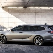 Insignia Sports Tourer 2 175x175 at Official: New Vauxhall Insignia Sports Tourer