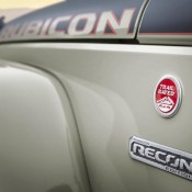 Jeep Wrangler Rubicon Recon 2 175x175 at Jeep Wrangler Rubicon Recon Is Spec Ops Worthy