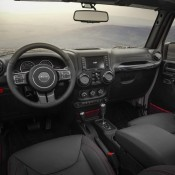 Jeep Wrangler Rubicon Recon 3 175x175 at Jeep Wrangler Rubicon Recon Is Spec Ops Worthy