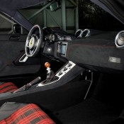 Lotus Evora Sport 410 Esprit 3 175x175 at Lotus Evora Sport 410 Esprit Tribute