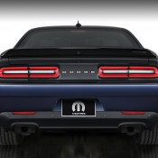Mopar 17 Dodge Challenger 3 175x175 at Official: Mopar 17 Dodge Challenger