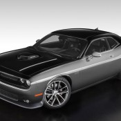 Mopar 17 Dodge Challenger 6 175x175 at Official: Mopar 17 Dodge Challenger