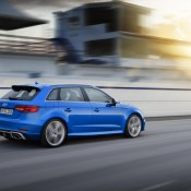 New Audi RS3 Sportback 4 175x175 at New Audi RS3 Sportback Gears Up for Late 2017 Launch