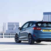 New Ford Fiesta ST 3 175x175 at New Ford Fiesta ST Bumped to 200 PS