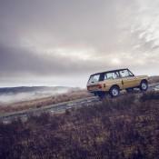 Range Rover Reborn 1 175x175 at Range Rover Reborn Is Ready for Rétromobile Debut