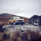 Range Rover Reborn 2 175x175 at Range Rover Reborn Is Ready for Rétromobile Debut