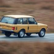 Range Rover Reborn 9 175x175 at Range Rover Reborn Is Ready for Rétromobile Debut