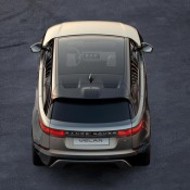 Range Rover Velar tease 175x175 at Range Rover Velar Earns 5 Star Safety Rating from EuroNCAP
