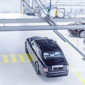Rolls Royce Phantom Retires 2 175x175 at Rolls Royce Phantom Retires After 13 Years in Production