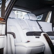 Rolls Royce Phantom Retires 6 175x175 at Rolls Royce Phantom Retires After 13 Years in Production