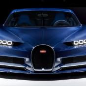 02 GIMS 2017 Chiron1 175x175 at Bugatti Chiron Already Half Sold Out