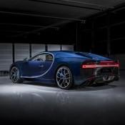 03 GIMS 2017 Chiron 175x175 at Bugatti Chiron Already Half Sold Out