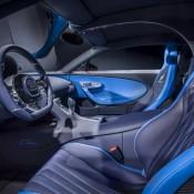 04 GIMS 2017 Chiron 175x175 at Bugatti Chiron Already Half Sold Out