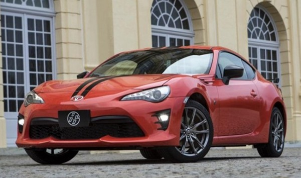 2017 Toyota 860 top 600x354 at Official: 2017 Toyota 860 Special Edition